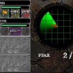 Скриншот GO Series: Undead Storm – Изображение 9