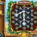 Скриншот Talismania Deluxe – Изображение 5
