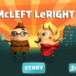 Скриншот McLeft LeRight – Изображение 8