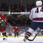 Скриншот NHL 06 – Изображение 43