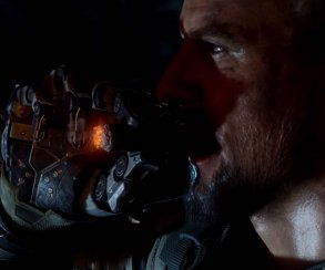 Сюжетный трейлер Black Ops 3 рассказывает о мрачном будущем
