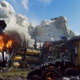 Скриншот Call of Duty: Advanced Warfare - Ascendance