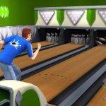Скриншот The Sims 2: Nightlife – Изображение 24