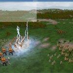 Скриншот Dominions 4: Thrones of Ascension – Изображение 2