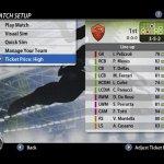 Скриншот FIFA 06 – Изображение 19