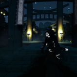 Скриншот Twin Souls: The Path of Shadows – Изображение 10