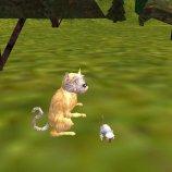 Скриншот Sprite Life