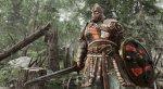 Ubisoft рассказывает об истоках For Honor - Изображение 4