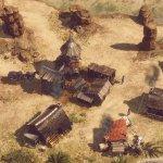 Скриншот SpellForce 3 – Изображение 15
