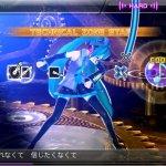 Скриншот Hatsune Miku: Project DIVA ƒ 2nd – Изображение 319