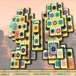 Скриншот Mahjong Journey of Enlightenment – Изображение 2