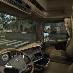 Скриншот Euro Truck Simulator 2 – Изображение 8