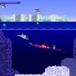 Скриншот Laser Dolphin – Изображение 4