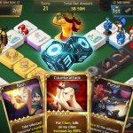 Скриншот Game of Dice – Изображение 5