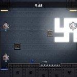 Скриншот 10 Second Ninja – Изображение 12