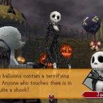 Скриншот Kingdom Hearts 358/2 Days – Изображение 6