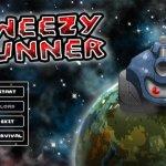 Скриншот Sweezy Gunner – Изображение 8