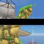Скриншот Worms: Open Warfare 2 – Изображение 20