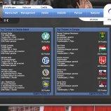 Скриншот Handball Manager 2010 – Изображение 12
