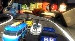 Улучшенная Table Top Racing доедет до PS Vita весной. - Изображение 4