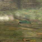 Скриншот Vietnam War: Ho Chi Min Trail – Изображение 14