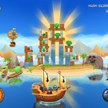 Скриншот Potshot Pirates – Изображение 3