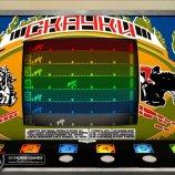 Скриншот Советские игровые автоматы