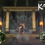 Скриншот Legend of Kay – Изображение 97