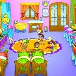Скриншот Детский садик