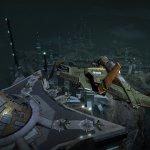 Скриншот Warhawk – Изображение 47