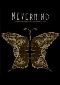 Обложка Nevermind