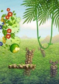 Air Jump – фото обложки игры