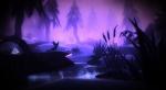 Fe — новый милейший проект EA - Изображение 5