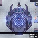 Скриншот CrossCode – Изображение 4