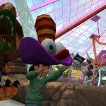 Скриншот PAIN: Amusement Park – Изображение 1