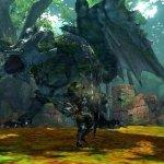 Скриншот Monster Hunter 4 – Изображение 2