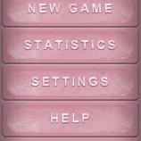 Скриншот Puzzle 15
