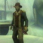 Скриншот Indiana Jones and the Staff of Kings – Изображение 31