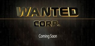 Wanted Corp. Видео #1