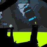 Скриншот Gear Jack