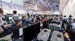 Cross Fire на World Cyber Games: хроника событий - Изображение 17