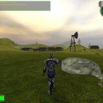 Скриншот Colonies – Изображение 25