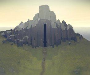 Выход новой игры от создателей Sword & Sworcery подтвердили трейлером