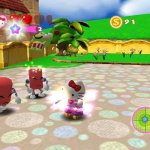 Скриншот Hello Kitty: Roller Rescue – Изображение 41