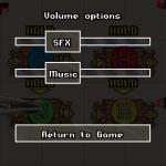 Скриншот Magenta Arcade – Изображение 10