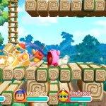 Скриншот Kirby's Return to Dream Land – Изображение 24