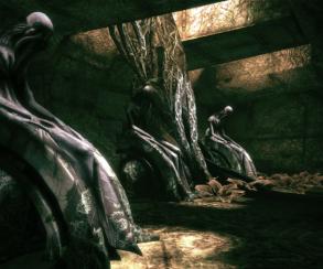 Mass Effect 3 получит скачиваемое дополнение в день релиза
