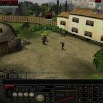 Скриншот Team Assault: Baptism of Fire – Изображение 8