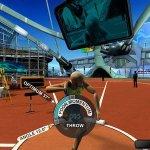 Скриншот Summer Athletics – Изображение 1