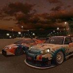 Скриншот GTR: FIA GT Racing Game – Изображение 21